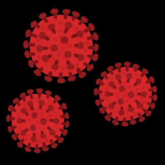 吐き気 コロナ ウイルス 初期 症状